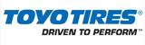 Toyo logo